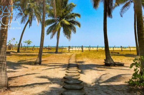 Propiedad en la Costa del Sol