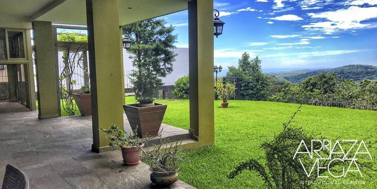 A disfrutar de un privilegio único en Tuscania