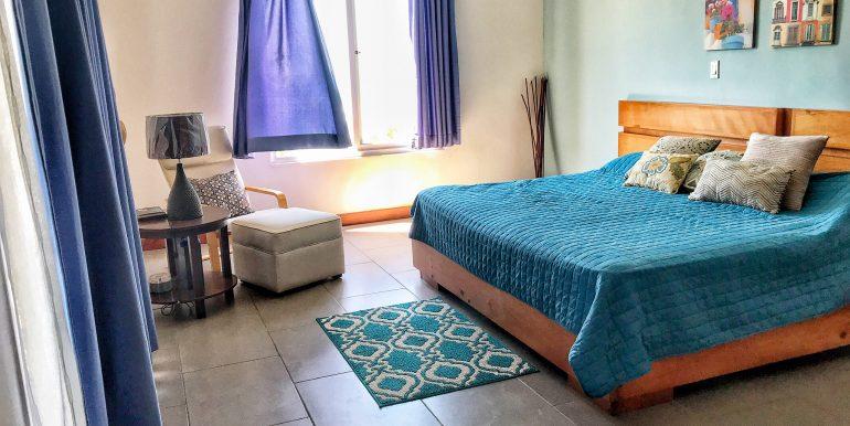 Apartamento en Portofino